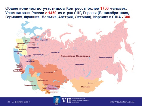 russia 1450 1750 A timeline noting important empires, people, and events from the foundation of the world between 1450 and 1750 holy roman empire ottoman france ming por.