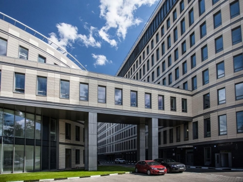 Где найти хорошего эндокринолога в Москве  форум Womanru