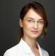 Наши доктора | ФГБУ «НМИЦ эндокринологии» Минздрава России