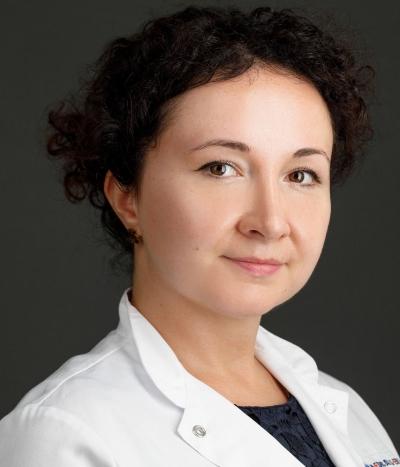 Мария Сёмкина - актриса - фотографии - российские актрисы - Кино ... | 467x400