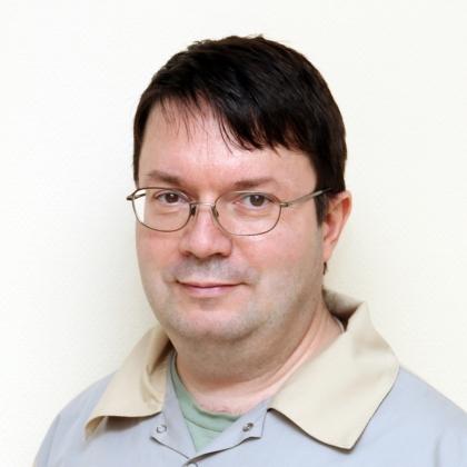 Член корреспондент рамн боговский павел александрович