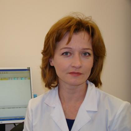 ольга григорян врач диетолог