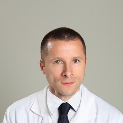 клиника под руководством лаптева - фото 7
