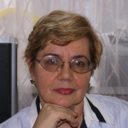 Эндокринолог диабет москва научный центр