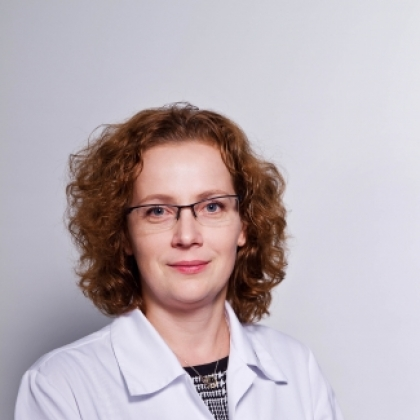 ольга григорян врач диетолог биография