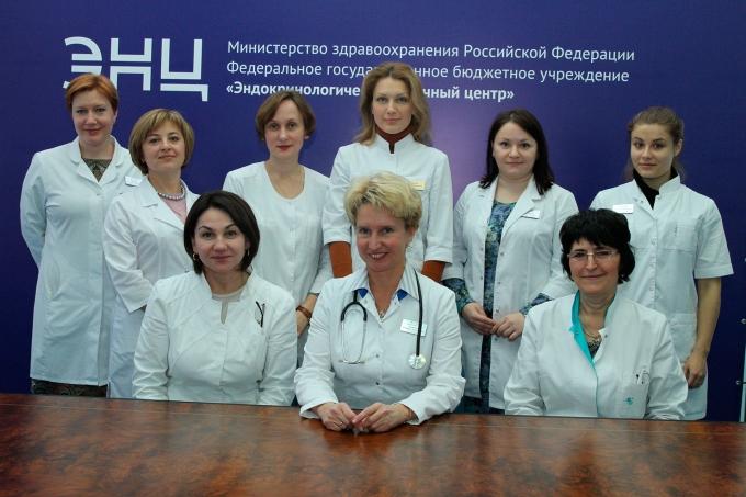депозиту выше, вакансии института эндокринологии москва начисляемого выходного